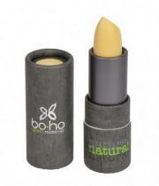 Boho concealer yellow 06 gezondheidswebwinkel