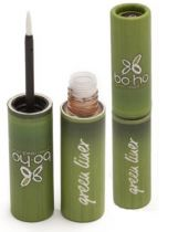 Boho Greenliner Marron 02 gezondheidswebwinkel