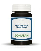 Bonusan Multi Vital Forte Tiener Actief 60 capsules Gezondheidswebwinkel.jpg