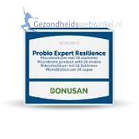 Bonusan Probio Expert Resilience Gezondheidswebwinkel.jpg
