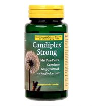 Venamed Candiplex Strong 60 capsules