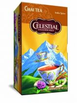 Celestial Seasonings India spice Gezondheidswebwinkel