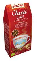 Yogi Tea Classic Chai 90 gram