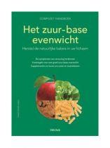 Compleet handboek Zuur Base boek Gezondheidswebwinkel.jpg