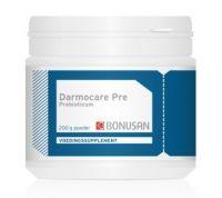 Darmocare Pre Bonusan gezondheidswebwinkel
