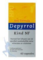 Depyrrol Kind New Formula gezondheidswebwinkel