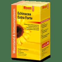 Echinacea Ef Weerstand Bloem gezondheidswebwinkel
