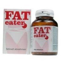 Fat Eater Indros gezondheidswebwinkel
