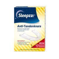 Sleepzz Anti-Tandenknars