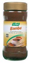 Vogel Bambu Koffie 100 gram