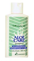 Aloe Care Kuurshampoo   200 ml.