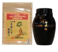 Il Hwa Ginseng Extract 2.5 maand 50 gram