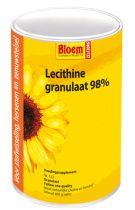 Bloem Lecithine Granulaat 98% 400 gram