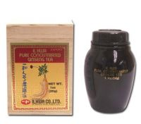 Il Hwa Ginseng Extract 300 gram
