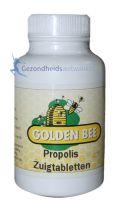 Golden Bee Propolis Zuigtabletten Gezondheidswebwinkel.jpg