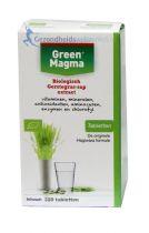 Green Magma 320 tabletten Gezondheidswebwinkel.jpg