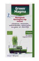Green Magma poeder 150 gram Gezondheidswebwinkel.jpg