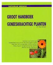 Groot handboek Geneeskrachtige Planten Gezondheidswebwinkel.jpg
