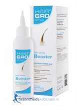 HairGro Active Hair Booster Serum gezondheidswebwinkel