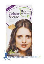 Hairwonder Colour en Care 6 Dark Blond gezondheidswebwinkel