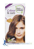Hairwonder Colour en Care 635 hazelnut gezondheidswebwinkel