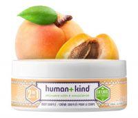 Human+Kind Body souffle 200 ml