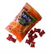 Il Hwa Ginseng Candy 165 gram