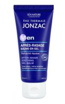 Jonzac Aftershave gelbalsem 50 ml