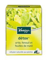 Kneipp Detox thee gezondheidswebwinkel