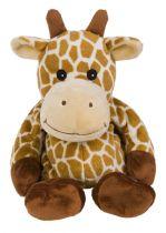 Warmies Giraf Knuffeldier