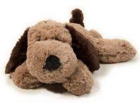 Warmies Hond Gary Knuffeldier