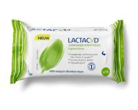 Lactacyd Tissues Verfrissend gezondheidswebwinkel