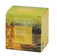Levelt Ceylon golden valley bio 10 theezakjes gezondheidwebwinkel