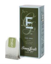Levelt Earl grey 20 theezakjes gezondheidswebwinkel
