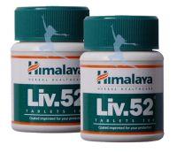 Liv52 Duoverpakking Gezondheidswebwinkel.jpg