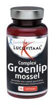 Lucovitaal Groenlipmossel complex Gezondheidswebwinkel.jpg
