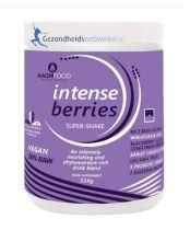 Magnifood Intens Berries Super Shake gezondheidswebwinkel