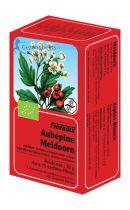 Meidoorn Thee Salus gezondheidswebwinkel