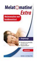 Melatomatine Extra Gezondheidswebwinkel.jpg
