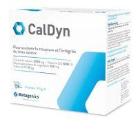 Metagenics Caldyn 21 zakjes gezondheidswebwinkel