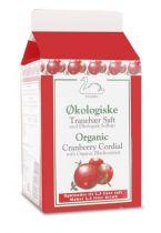Metagenics Cranberry Juice 500 ml gezondheidswebwinkel