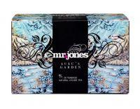 MR Jones Lulu's garden lychee thee gezondheidswebwinkel
