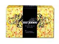 MR Jones Natural high kamille gezondheidswebwinkel
