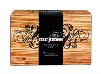 MR Jones Smoking Joe lapsang souchong gezondheidswebwinkel