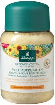 Kneipp Voetbadzout  500G