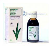 Oligoplant Urtica Dioica gezondheidswebwinkel