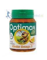 Optimax Kinder Omega 3 Gezondheidswebwinkel.jpg