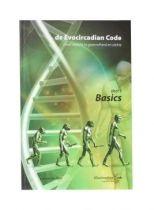 Ortholon Evocircadian code deel 1 basic boek gezondheidswebwinkel