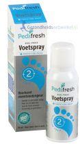 Pedifresh 2 spray voor zweetvoeten gezondheidswebwinkel.jpg