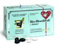 Pharma Nord Bio Bloeddruk Kalium 120 capsules Gezondheidswebwinkel.jpg